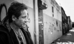 David-Duchovny-Pressefoto2016_925