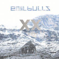 EM_XX