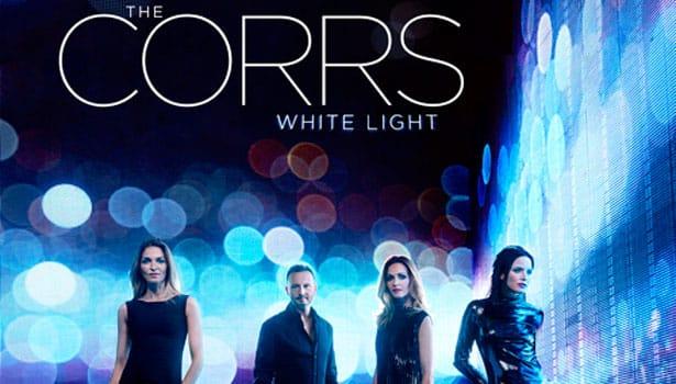 The Corrs kommen im Mai auf Tour
