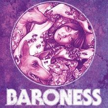 Baroness_Tour_2016