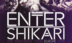 Enter-Shikari-Cologne-Poster-925