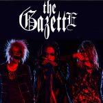 Gazette Dogmatic -Trois- 2016