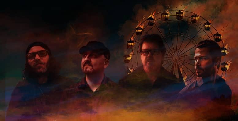O.R.k.: Neues Prog-Highlight mit Album auf Tour