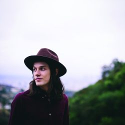Photo1_James Bay_Republic Records_300