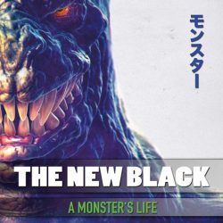 TheNewBlack_AMonstersLife_FINAL_COVER_LoRes