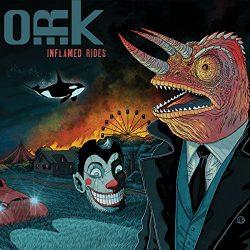 ork_inflamed_rides