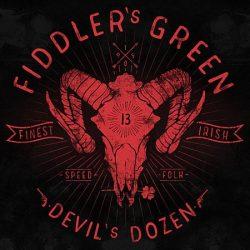Fiddler Green Devils Dozen
