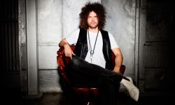 Wolfmother_925