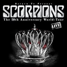 scorpions-worldtour2016