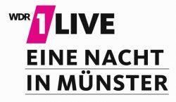 1LIVE_ENIM_Logo