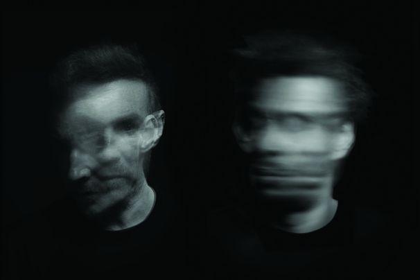 Massive Attack – Tour 2016