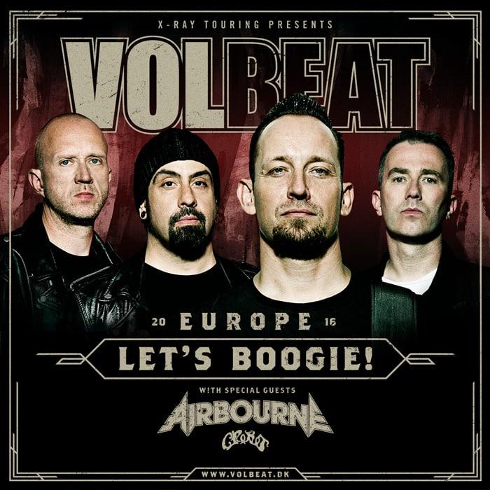 Volbeat_2016