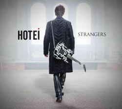 Hotei Strangers
