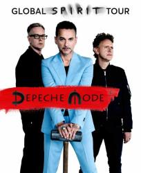 depechemode_tour_2017
