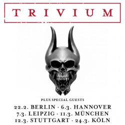 trivium-tour-2017