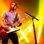 Pierce The Veil - 18.11.2016 - Live Music Hall, Köln