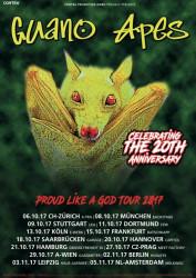 guano-apes-tour-2017