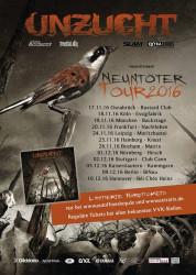 unzucht-neuntoeter-tour