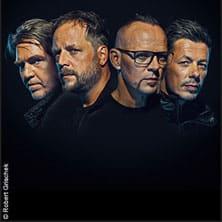 """Die Fantastischen Vier """"Vier und Jetzt"""""""