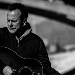 Kiefer Sutherland – Down in a Hole-Tour 2017