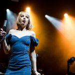 Anteros - Suport One OK Rock - 13.05.2019 - Palladium, Köln