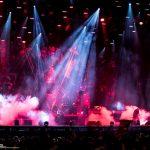 Rock am Ring 2019: Slayer