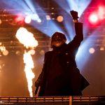 Rock am Ring 2019: Slipknot