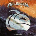 © Nuclear Blast - Helloween - Skyfall