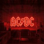 © Sony BMG - AC/DC - Power Up