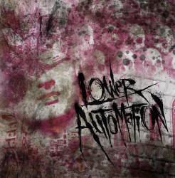 Lower Automation - s/t (© Zegema Beach Records)