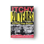 © Itchy - 20 Years Down The Road