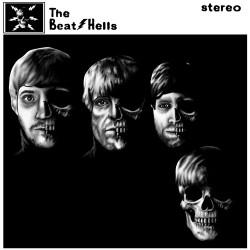 © The Beat-Hells - st