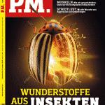 P.M. 08/2021 © Gruner + Jahr GmbH)
