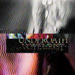 Underoath - Voyeurist (© Fearless Records)