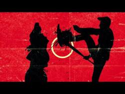 Alarmbaby veröffentlichen Video zur neuen Single Generation Z