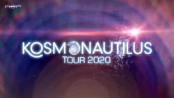 ASP: Details zu Kosmonautilus