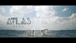 "Atlas verschieben ihr Album ""UKKO"""