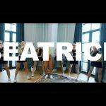 Beatrich im Short & Sweet-Interview