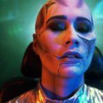 Cryptosis veröffentlichen Video zu Prospect of Immortality