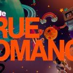 Die Ärzte veröffentlichen True Romance und Tracklist