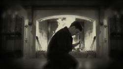 Disturbed veröffentlichen Video zu Stings If I Ever Lose My Faith In You