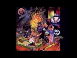 Green Day geben Insomniac 25th Anniversary Rerelease bekannt