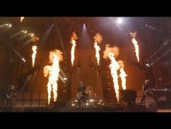 """Green Day zeigt """"Pollyanna""""-Video"""