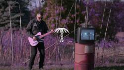"""Hawthorne Heights veröffentlichen Titeltrack vom kommenden Album """"The Rain Just Follows Me"""""""