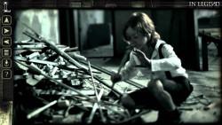 """IN LEGEND veröffentlichen neues Video zu """"Soul Apart""""!"""