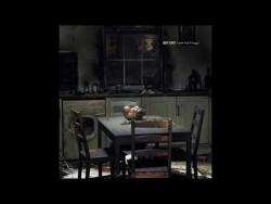 Joey Cape (Lagwagon) mit neuem Song und Solo-Album