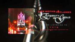 Like Moths To Flames mit neuem Song YOTM