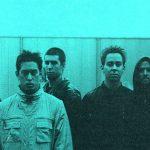 Linkin Park veröffentlichen Hybrid Theory 20th Anniversary Edition