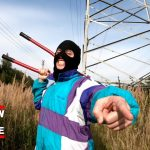 Moscow Death Brigade veröffentlichen Video zu Dirty White Sneakers
