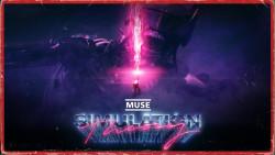 Muse kündigen Film zu Simulation Theory an